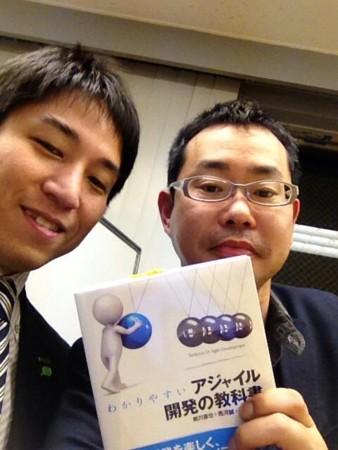 f:id:mnishikawa:20130330175610j:image