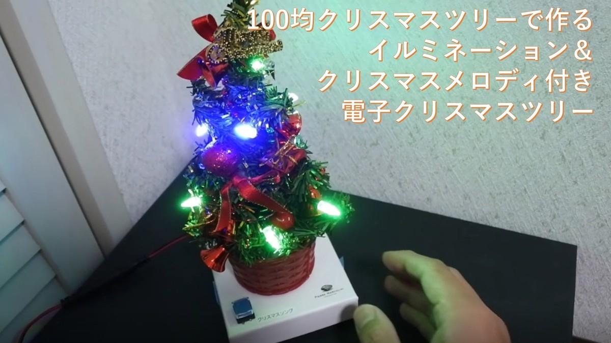 f:id:mnishikawa:20201018092310j:plain