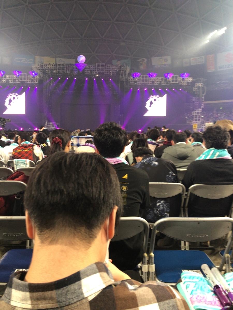 f:id:mnm_yan:20200223170923j:plain