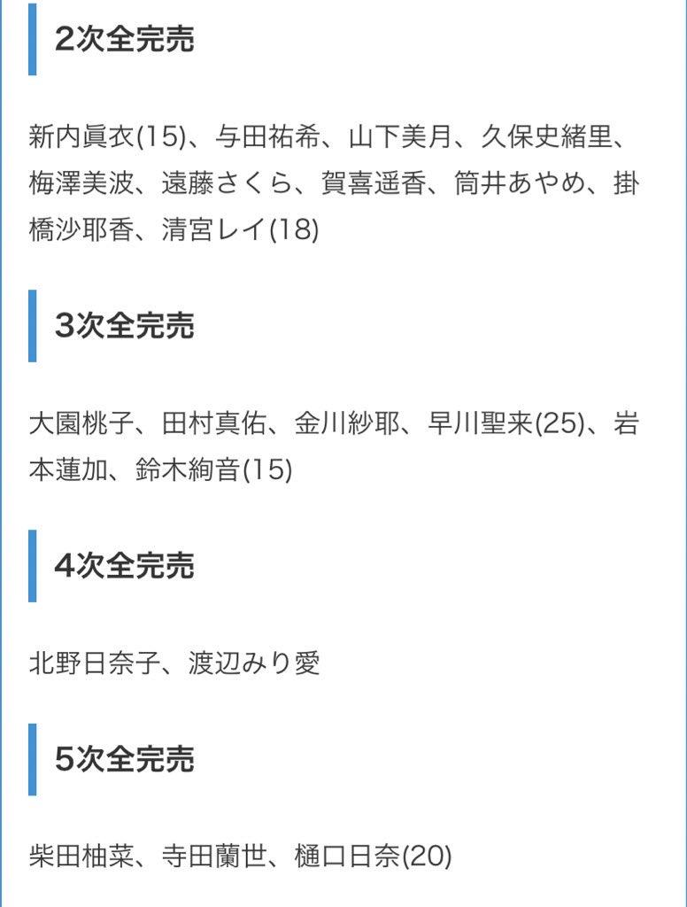 f:id:mnm_yan:20201123013626j:plain