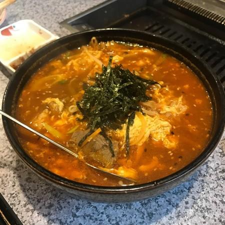 福岡のコアな肉好きは知っている‼︎グルメ県福岡 …