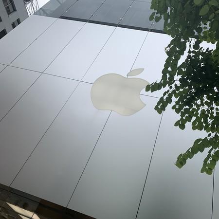 メディア環境の変容の仕掛け人 Apple