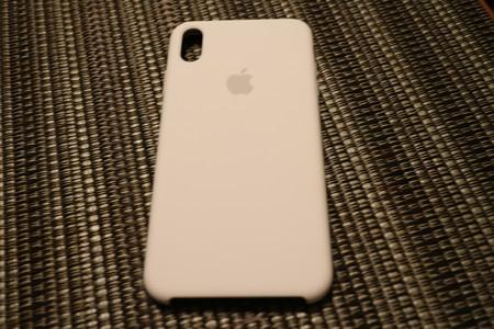 iPhone ケース 購入