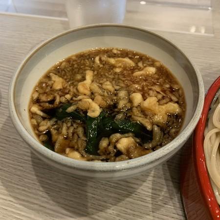 good taste soup