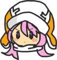 id:purasu-1028