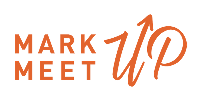 Markup Meetup