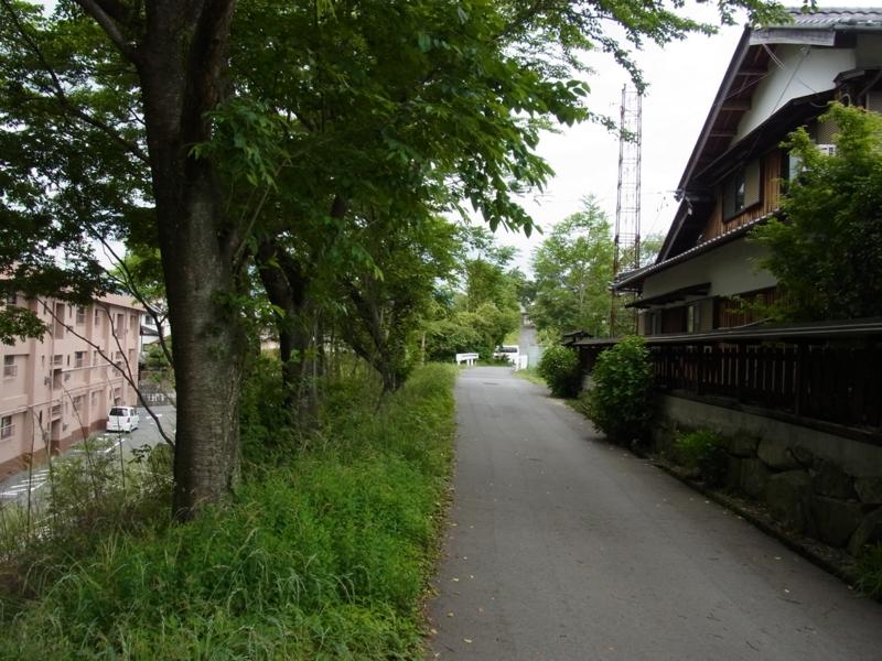 f:id:mnumeda:20110609101352j:image