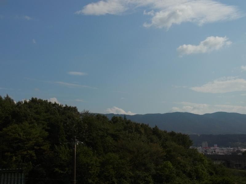 f:id:mnumeda:20110911144205j:image