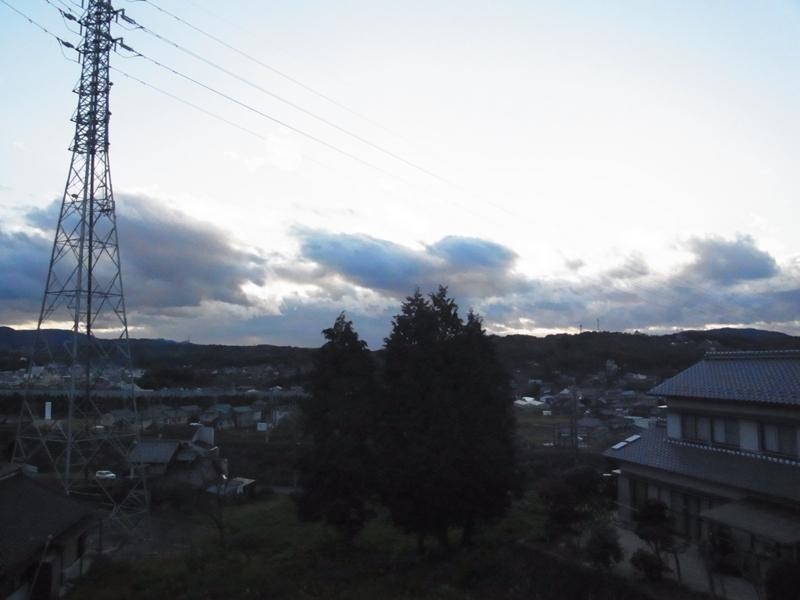f:id:mnumeda:20111121160403j:image