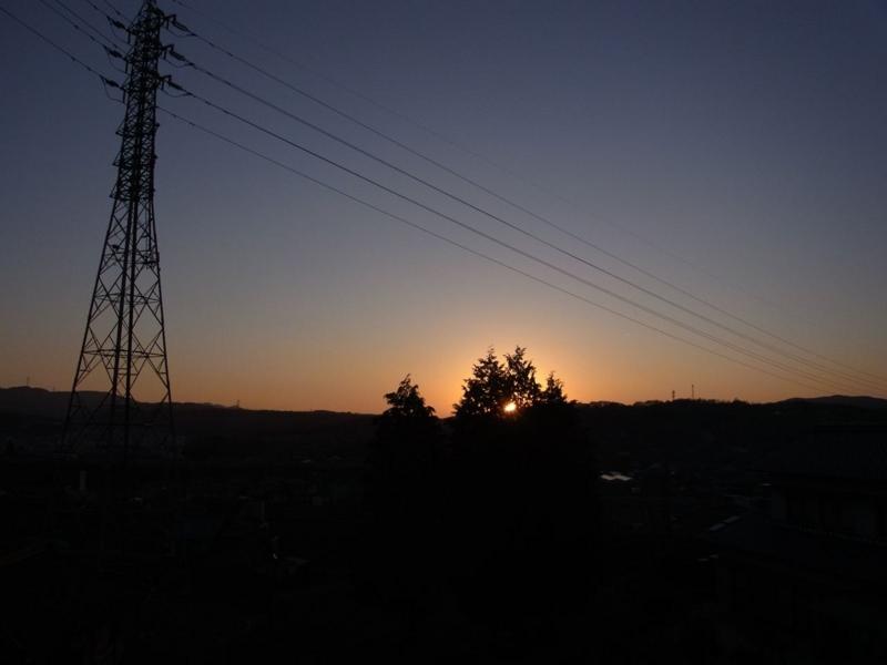 f:id:mnumeda:20111214162456j:image