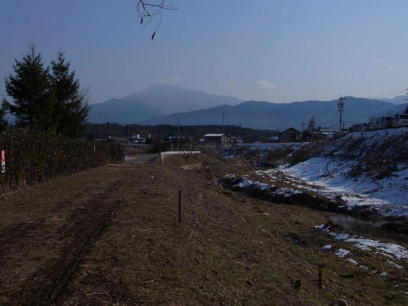 f:id:mnumeda:20111229105545j:image