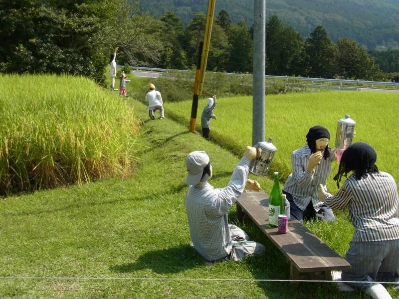 f:id:mnumeda:20120914100648j:image