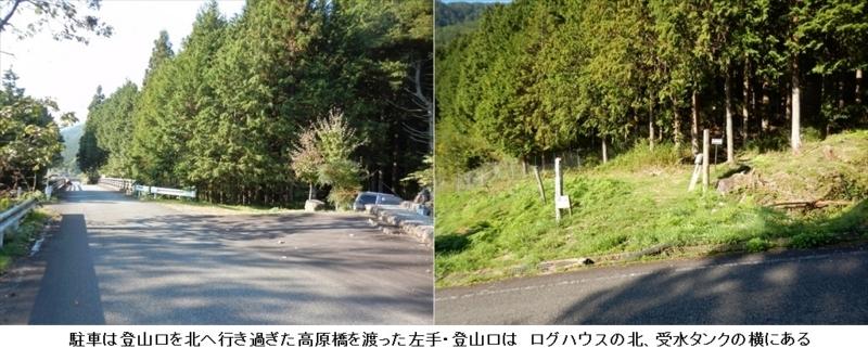 f:id:mnumeda:20171011105316j:image