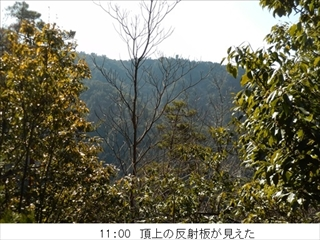 f:id:mnumeda:20180221140718j:image