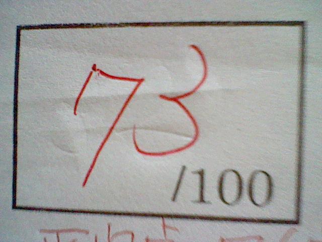 20110625140438