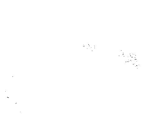 f:id:mo88mo:20161104083736p:plain