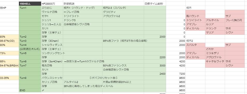 f:id:moMOchangkawa11128:20210419192133p:plain