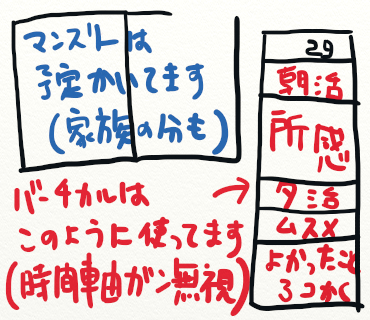 f:id:mo_ma00:20170722231948p:plain