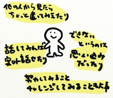f:id:mo_ma00:20170820055646p:plain