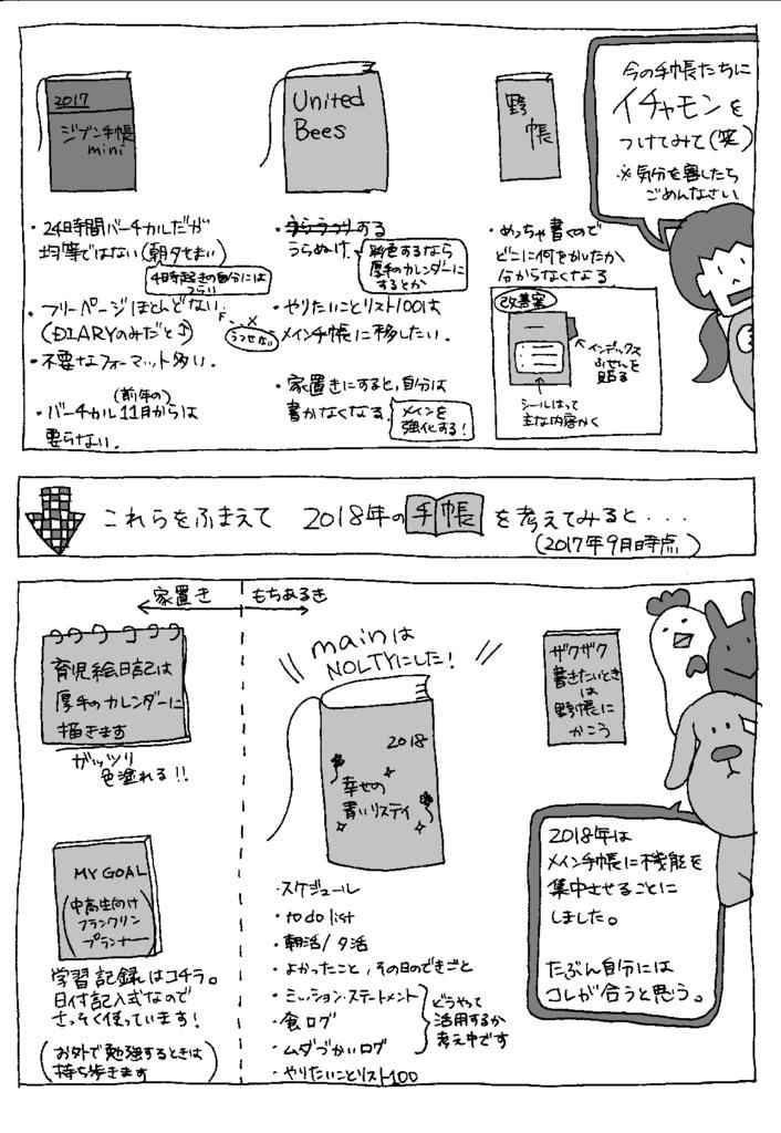 f:id:mo_ma00:20170917042338p:plain