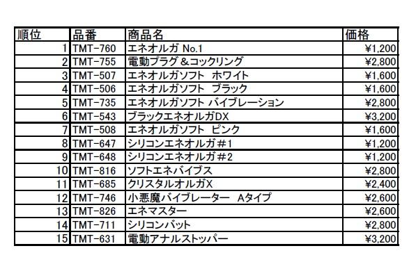 f:id:mo_mochi_mochi:20170619150836j:plain
