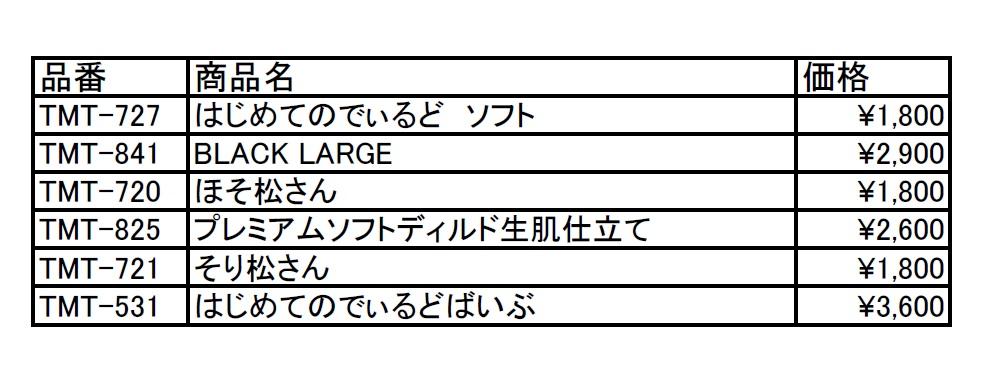 f:id:mo_mochi_mochi:20170619150950j:plain