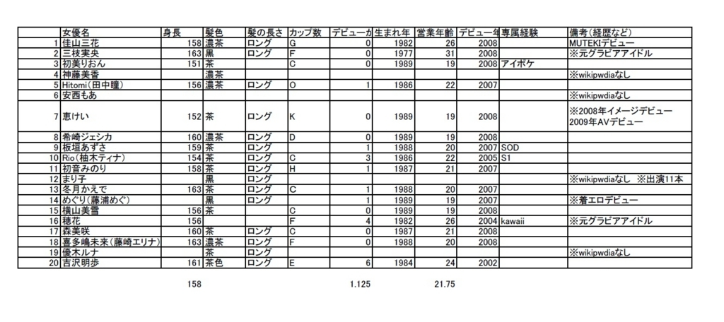 f:id:mo_mochi_mochi:20170624121923j:plain