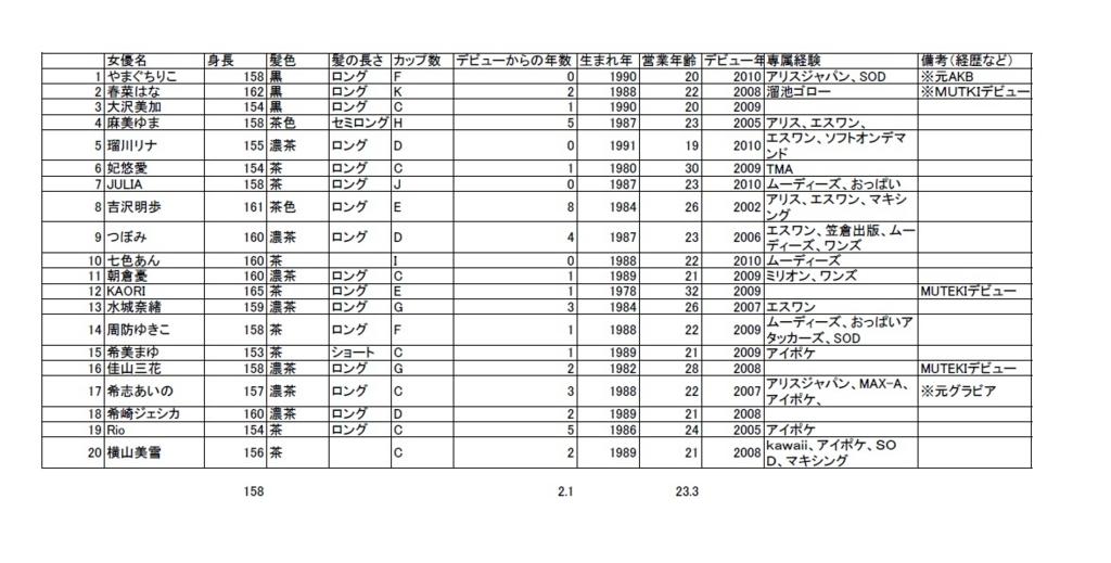f:id:mo_mochi_mochi:20170624121948j:plain