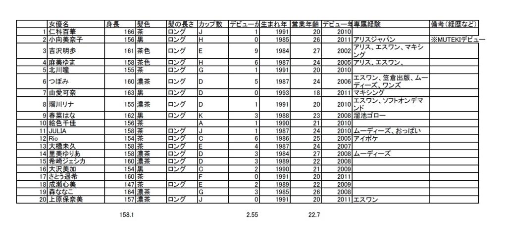 f:id:mo_mochi_mochi:20170624122001j:plain