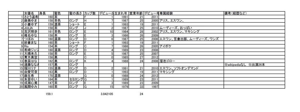 f:id:mo_mochi_mochi:20170624122013j:plain