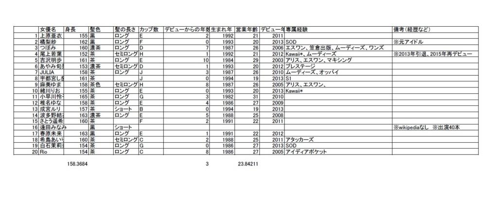 f:id:mo_mochi_mochi:20170624122025j:plain