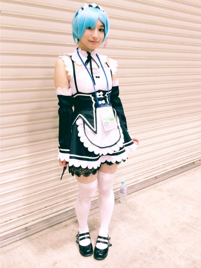 f:id:mo_mochi_mochi:20170722201144j:plain