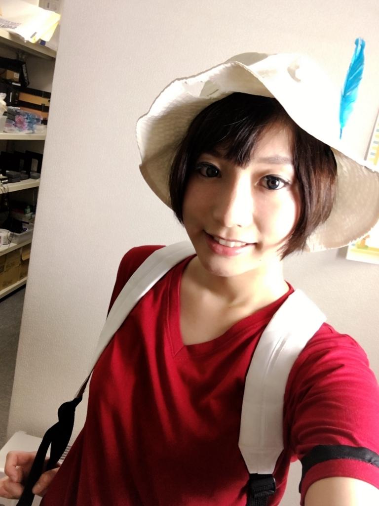 f:id:mo_mochi_mochi:20170722201234j:plain