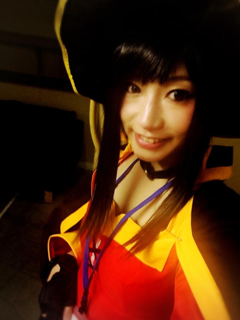 f:id:mo_mochi_mochi:20170722201812j:plain