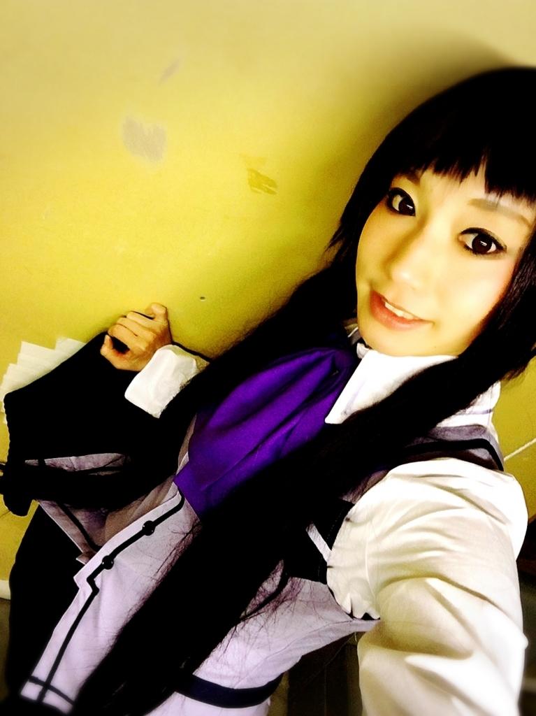 f:id:mo_mochi_mochi:20170722201834j:plain