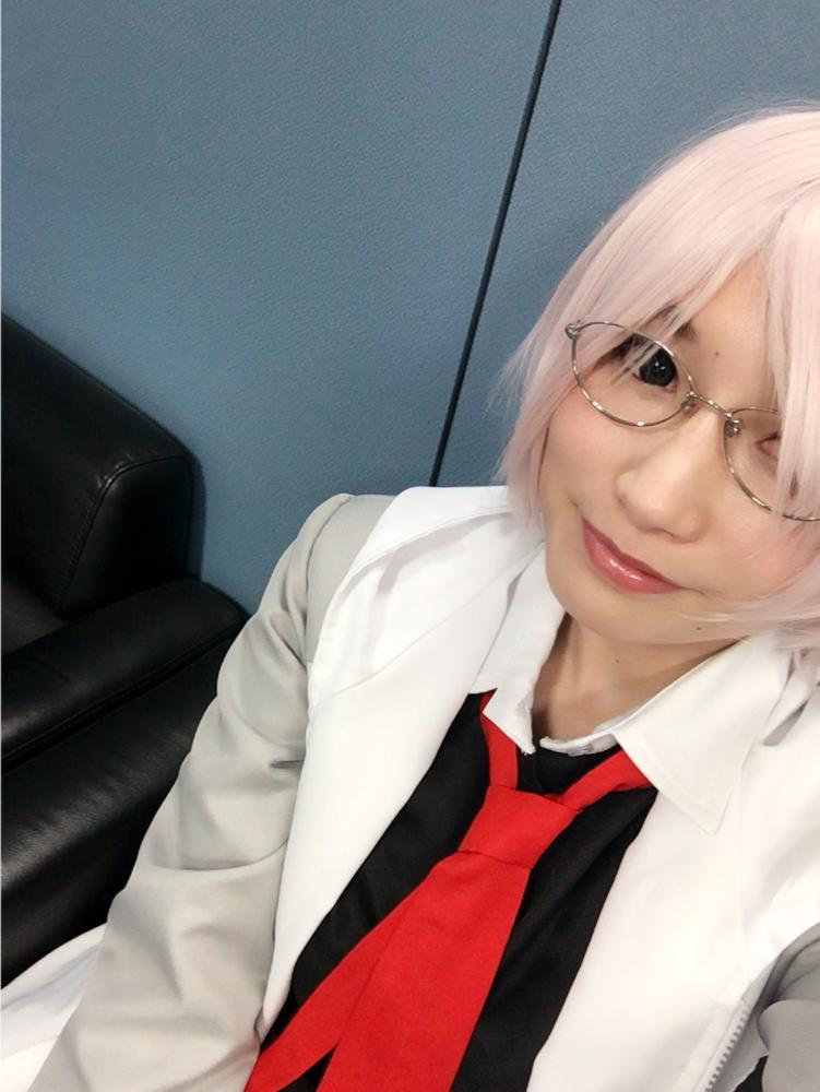 f:id:mo_mochi_mochi:20170728185352j:plain