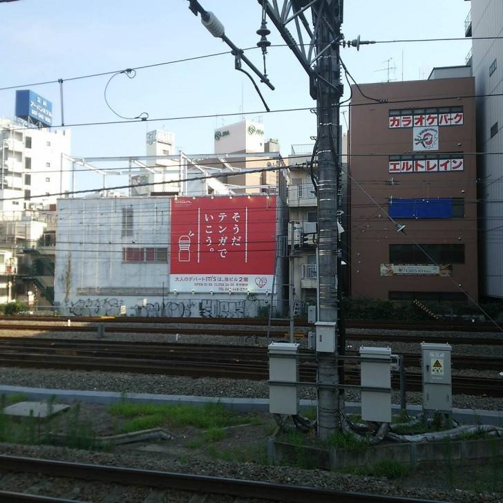 f:id:mo_mochi_mochi:20170804203045j:plain