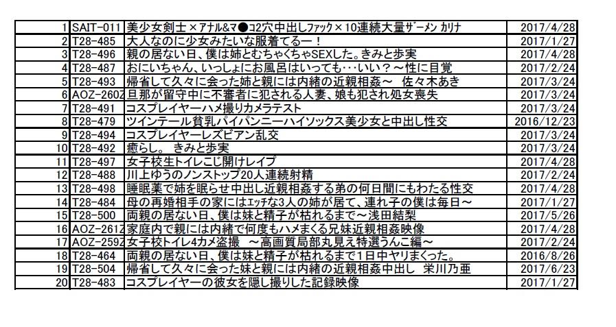 f:id:mo_mochi_mochi:20170810194044j:plain