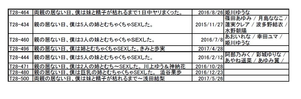 f:id:mo_mochi_mochi:20170810194701j:plain