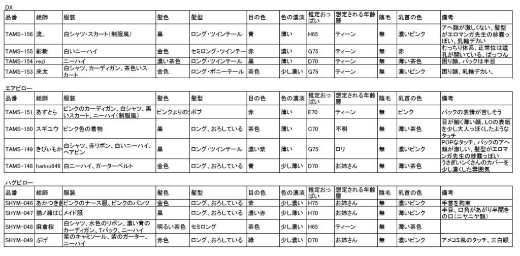 f:id:mo_mochi_mochi:20170829150314j:plain