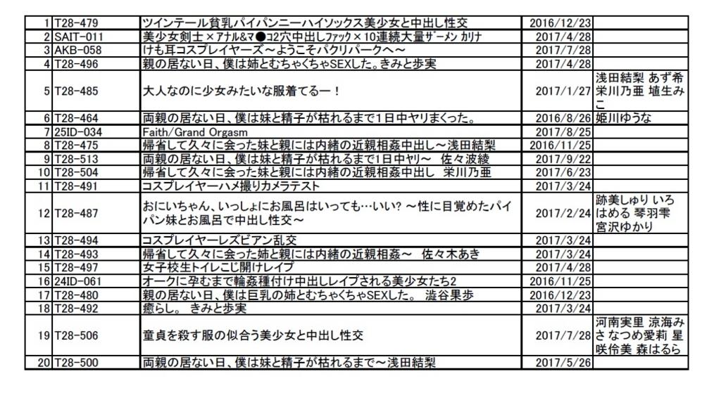f:id:mo_mochi_mochi:20171115103457j:plain