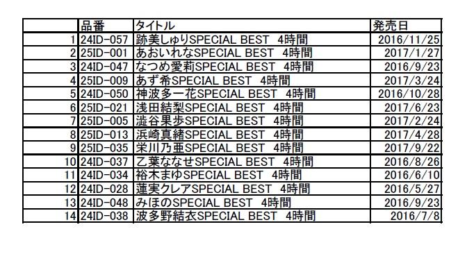 f:id:mo_mochi_mochi:20171115103524j:plain