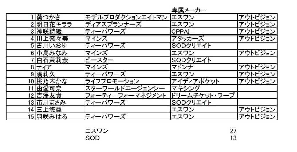 f:id:mo_mochi_mochi:20171222201130j:plain