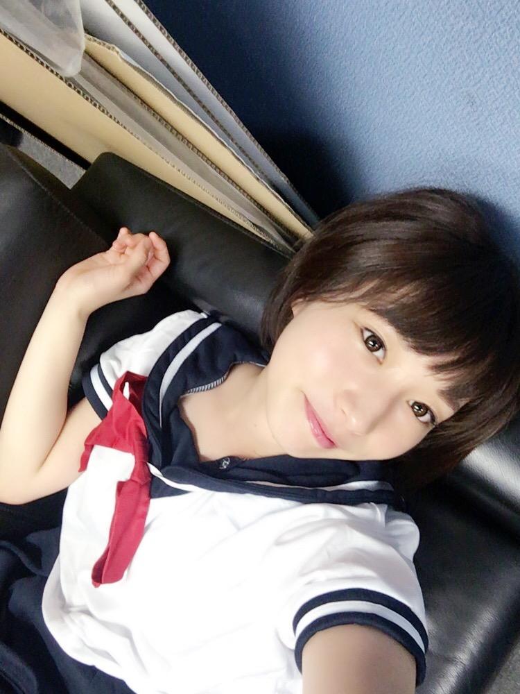 f:id:mo_mochi_mochi:20180223182830j:plain