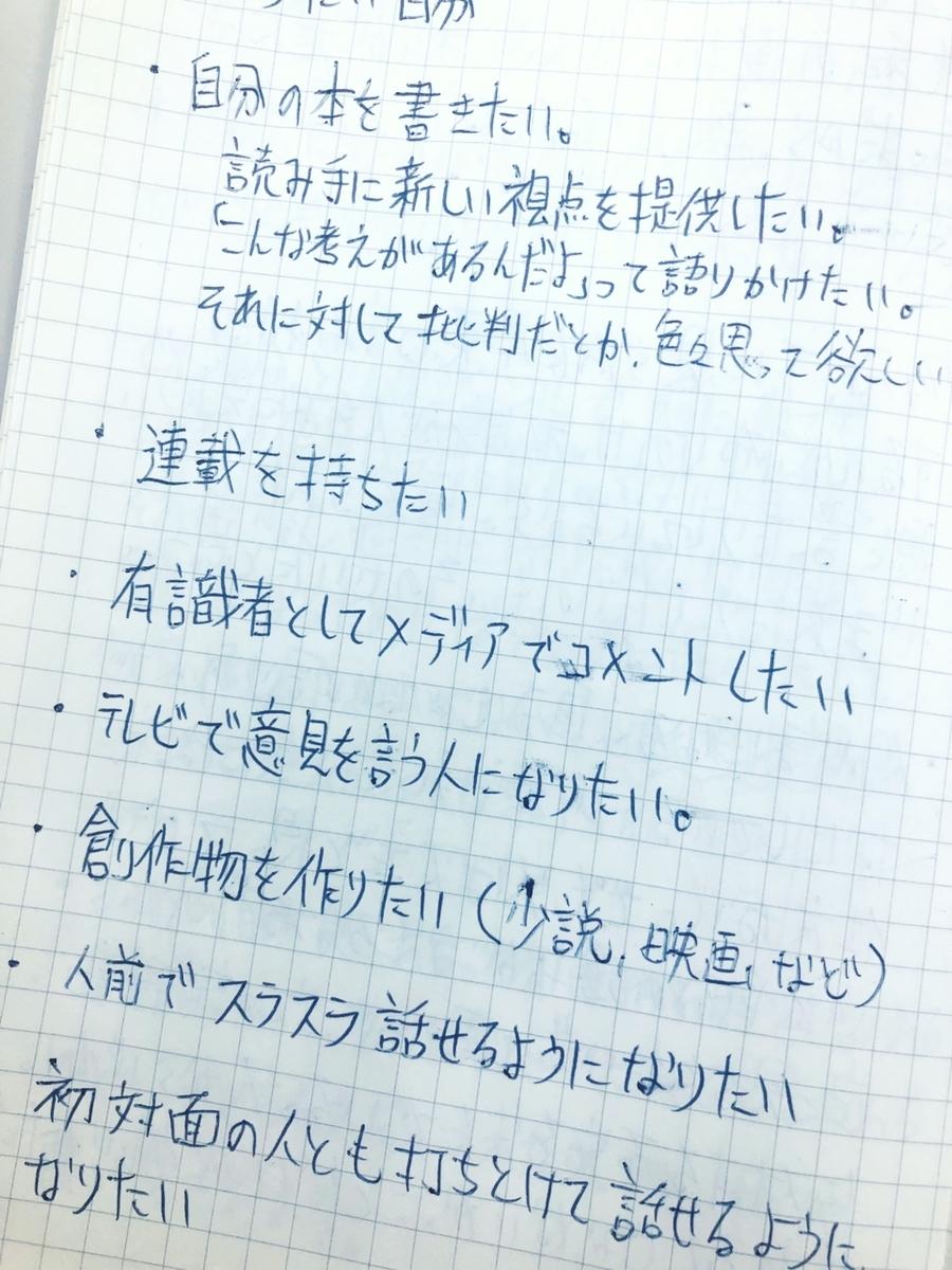 f:id:mo_mochi_mochi:20190726210849j:plain