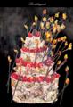 バースデーケーキ(2009)