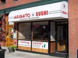 「日本食の落とし穴?」ダイエットにも繫がる食事の裏話 Part1
