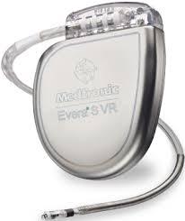 ペースメーカー × AED = ICD 手術記