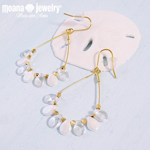 f:id:moanajewelry:20160618225601j:plain