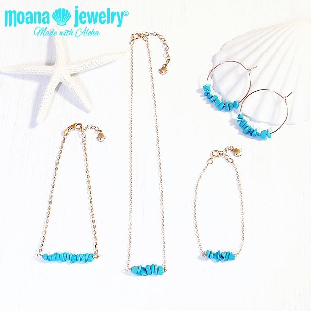 f:id:moanajewelry:20160711223908j:plain